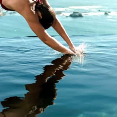 My Plunge into the Stock Market, Ready or Not!