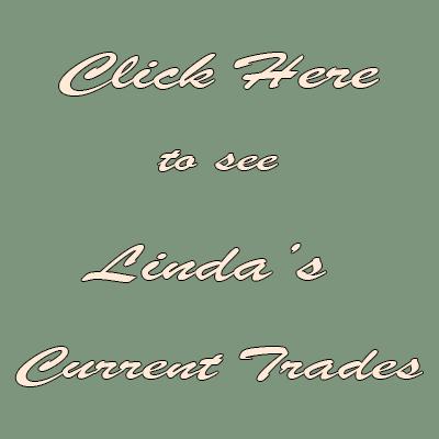 Linda's Stock Trading Sept. 14 – 18, 2020