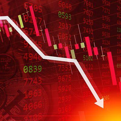 Linda's Stock Trading August 21 – Sept. 10, 2020 Stock Splits, Extended Market, Freefall
